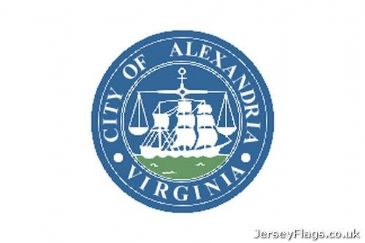 Alexandria  (Virginia) (USA)